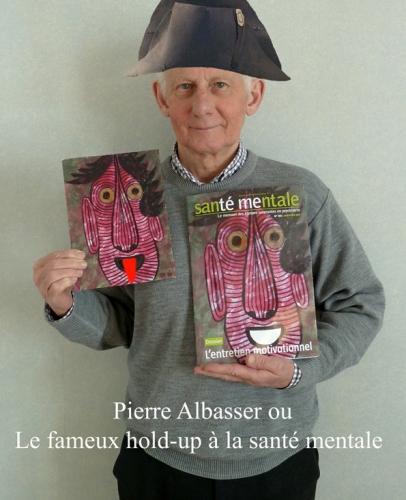 Pierre-A-ou-le-fameux-hold-.jpg