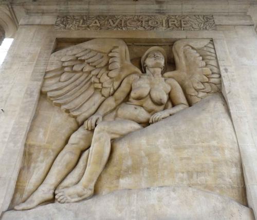 B-Monument-aux-morts-(2)---.jpg