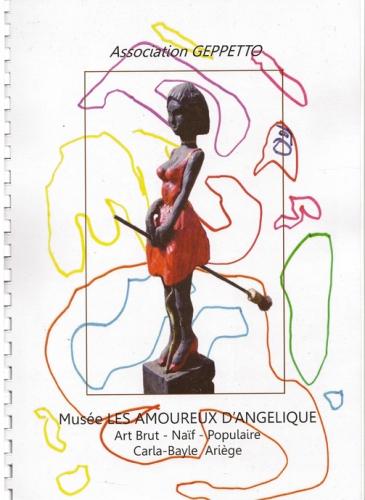 Couv catalogue Les Amoureux d'Angélique, juin 2010.jpg
