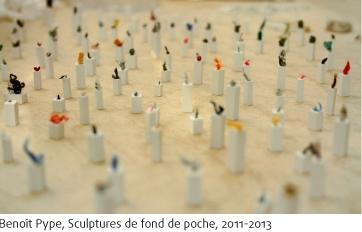 Benoît pype sculpture de fonds de poche.jpg