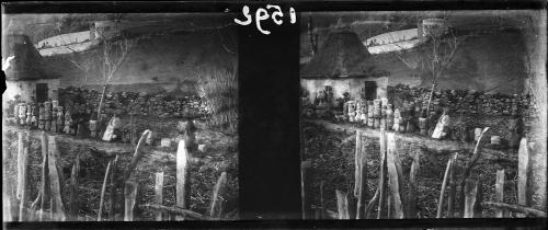8 Les deux vues stereo ensemble en hiver (vingtaine de sculptures) (2).jpg