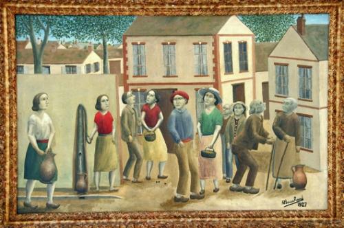 Bauchant,1927,LaM de Villeneuve-d'Ascq, juin 2010, ph. Bruno Montpied.jpg