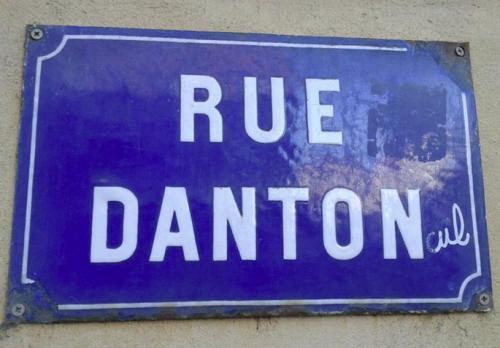 Danton...cul, L Jacquy.png