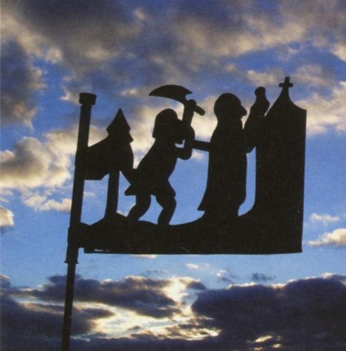 girouette de St-Bieuzy a la hache.jpg