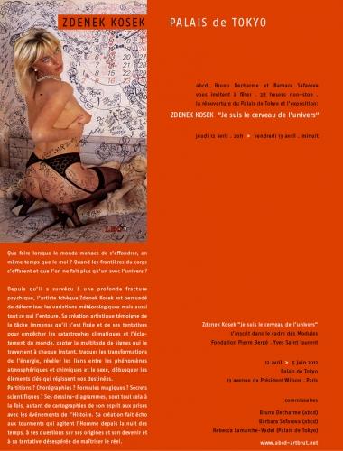 jean branciard,evelyne postic,art singulier,osservatorio outsider art n°4,giovanni bosco,art brut italien,panos chicanos,pop galerie,art modeste,art populaire contemporain