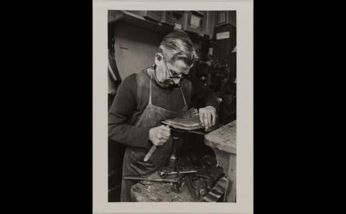 samuel ring,art naïf expressionniste,léon claude vénézia,claude brabant,galerie l'usine,ligeon,boutiques insolites de paris,rue du buisson saint-louis,bas belleville
