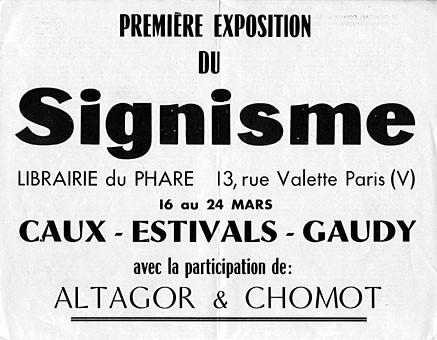 Expo_Altagor-Chomo, affichette dans Zon'Art.jpg