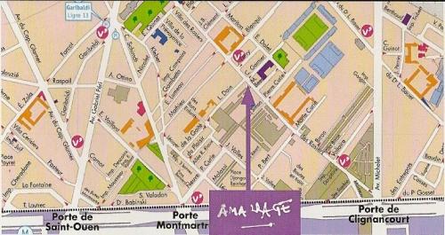 Espace Amarrage, St-Ouen, le plan.jpg