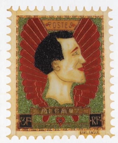 Arsène-projet-de-timbre-pou.jpg