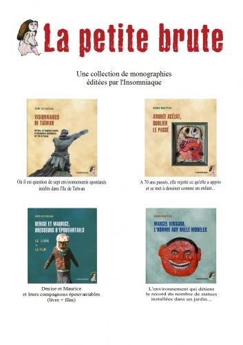 Affiche Petite Brute 4 titres 4 images seulement.jpg