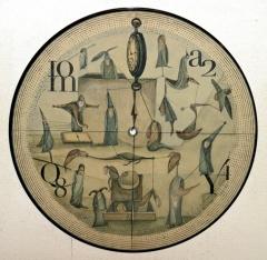 Cadran-d'horloge,expo-CF-20.jpg