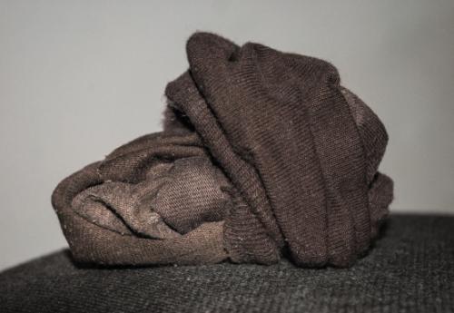 Les-chaussettes-en-boule-1,-janv 16 (2).jpg