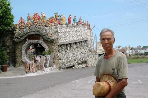 68_1010503_二、創建貝殼廟的黃奇春(2).jpg