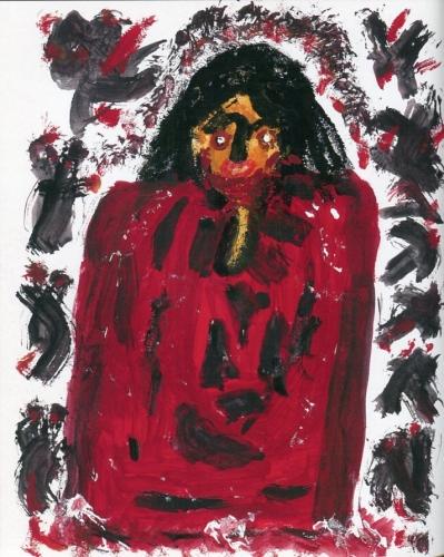 Peinture avec personnage rouge.jpg
