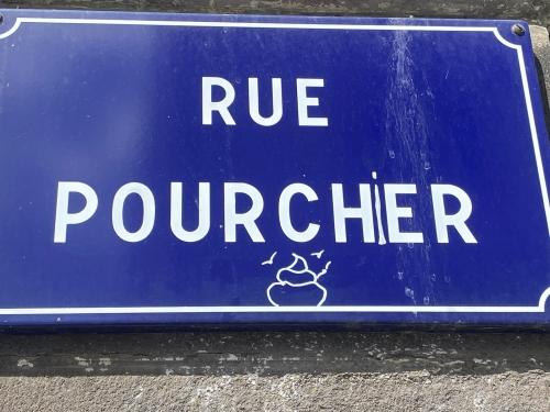 rue Pourch(i)er, ph rg.jpg