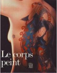 Tatouage Thevoz-Michel-Le-Corps-Peint-.jpg