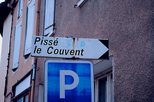 001bis-Pissé-sur le couvent, La Bastide de Sérou  (2).jpg