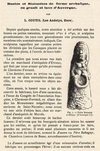Coutil, Bustes et statuettes de forme archaïque en lave d'Auvergne 1, cong pré de chamb 1908 _edited.jpg