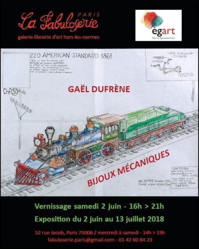 Annonce expo Gaël Dufrène à la Fab Paris.jpg