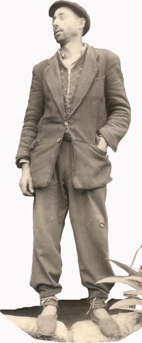 Franc Barret, photo Musée du Pays Foyen, extraite de leur site web.jpg