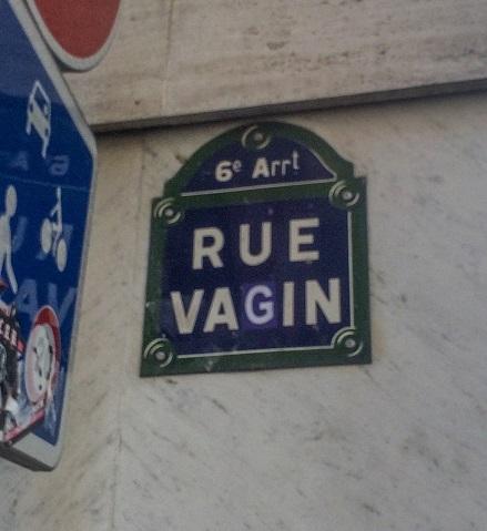 Rue Vagin, 6e ardt, ph Régis Gayraud, juin 19 (2).jpg
