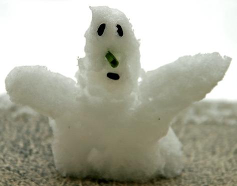 Fanto-bonhomme-de-neige,-19.jpg