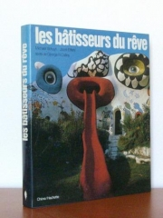 Les Bâtisseurs du Rêve, 1980.jpg