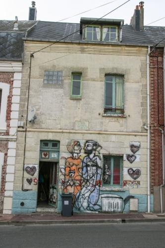 Façade de la Villa Verveine, avr 11 (2).jpg
