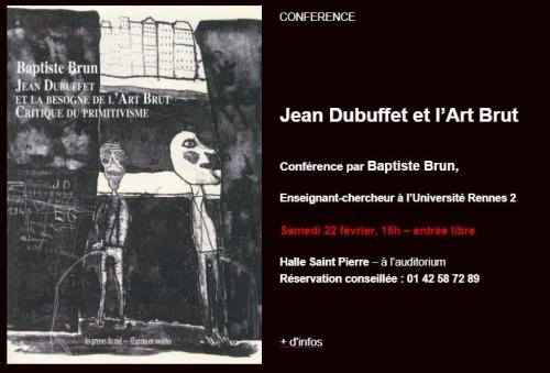 Conf baptiste brun sur Dubu et la crit du primitivisme févr 2020.JPG