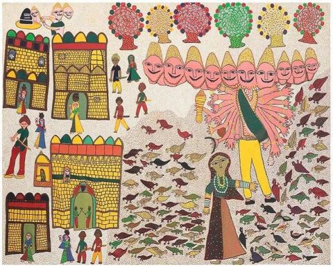 art adivasi Ph Saada.jpg