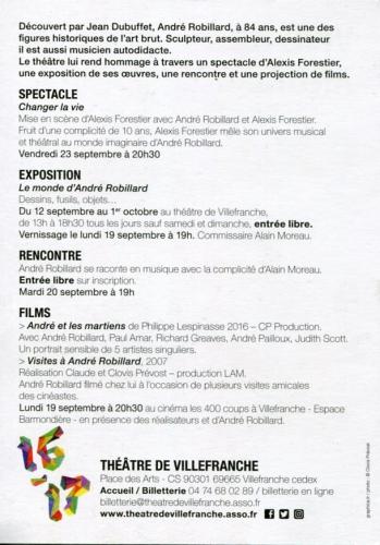 Vive A robillard Villefranche  septembre 2016.jpg
