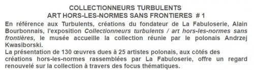 Collectionneurs turbulents, laïus.JPG