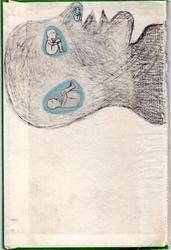Alain Signori, sans titre 20x12cm.jpg