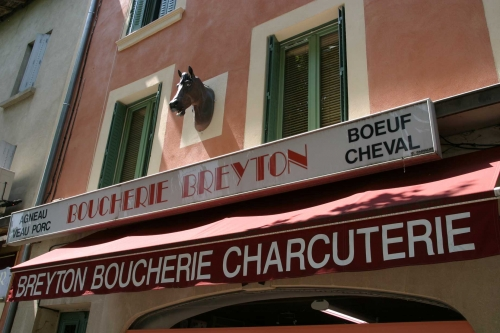 Boucherie-Breyton-Romans.jpg