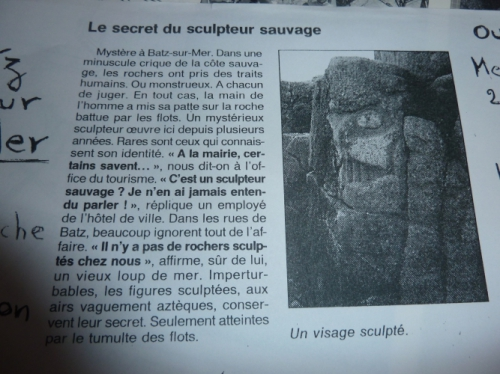Article-Ouest-France-1998-(2).jpg