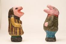 Gregogna, deux statuettes, extraites du site web de FiestaSète.jpg