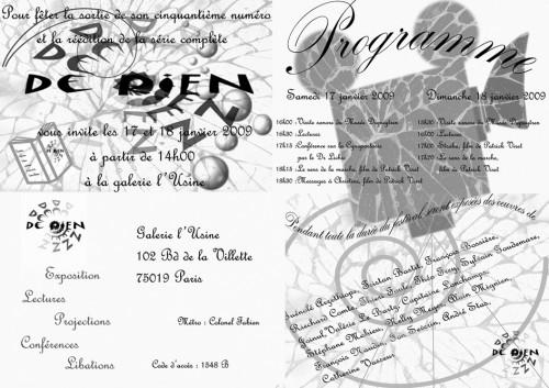 invitation-pour-De-rien-à-l.jpg